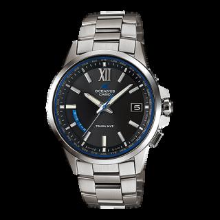 OCEANUS OCW-T150-1AJF
