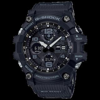 G-SHOCK GWG-100-1AJF