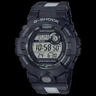 G-SHOCK G-SQUAD GBD-800LU-1JF