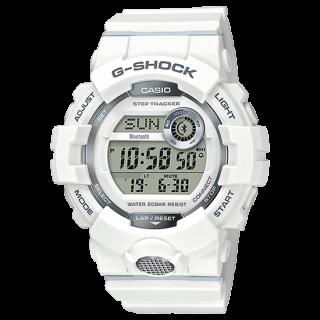 G-SHOCK G-SQUAD GBD-800-7JF