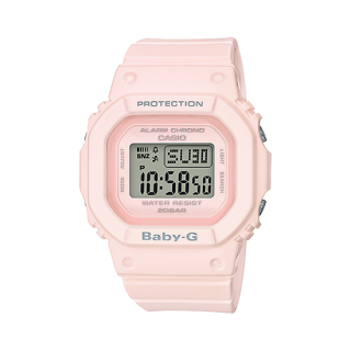 BABY-G BGD-560-4JF