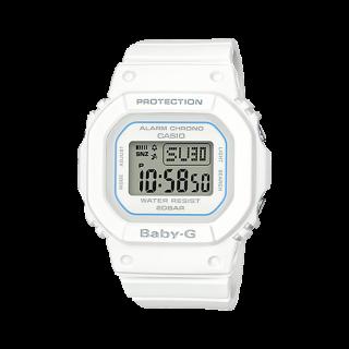 BABY-G BGD-560-7JF