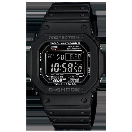 GW-M5610-1BJF