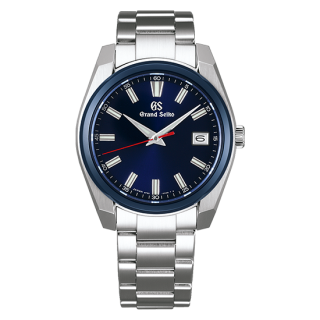 SBGP015 [ Grand Seiko Sport Collection ] GS2020新作フェア