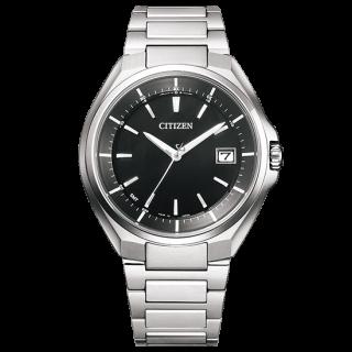 ATTESA アテッサ CB3010-57E