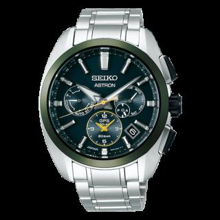 アストロン SBXC071