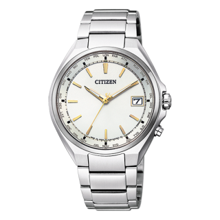 ATTESA アテッサ CB1120-50P