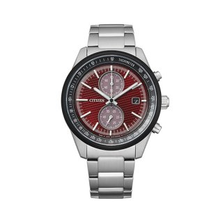 CITIZEN COLLECTION CA7034-96W 限定2,200本