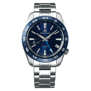 SBGE255 [ Grand Seiko Sport Collection ] OS-3 / GS2020新作フェア