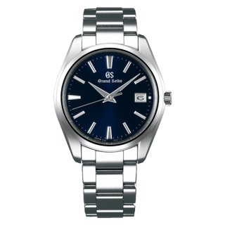 SBGP013 [ Grand Seiko Heritage Collection ] GS2020新作フェア