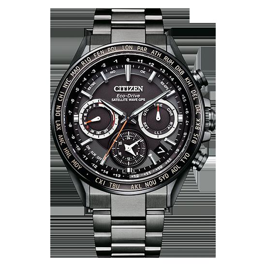 ATTESA CC4014-62E