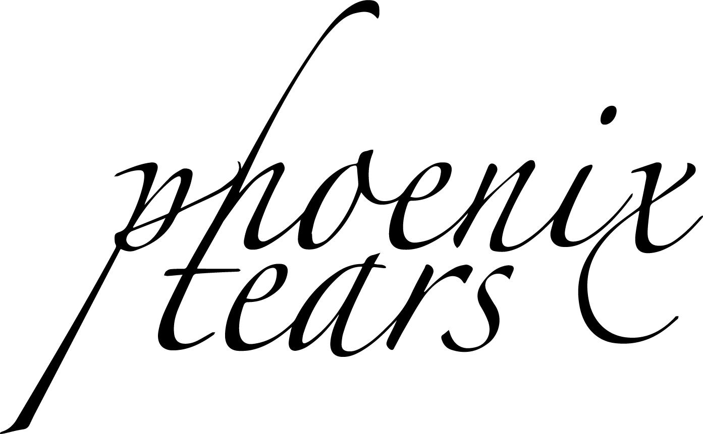 phoenix tears online store