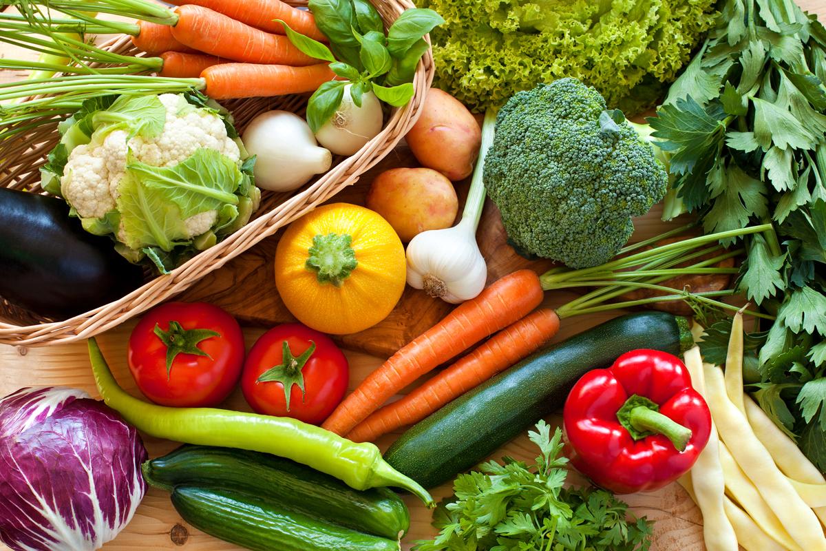 スフィーダ おいしい野菜のネットショップ