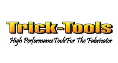 Trick Tool