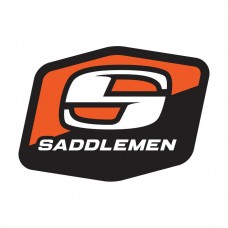 Saddlemen Motorcycle Seats