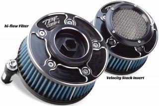 Comp-V Intake System