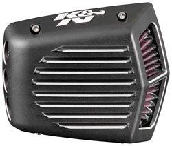 K&N RK-3950 Intake System-Harley Davidson