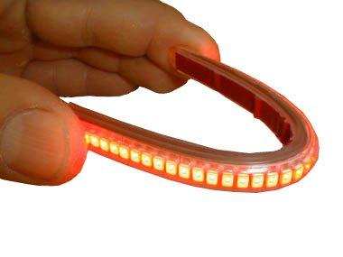 Z flex led flexible light strip mozeypictures Gallery