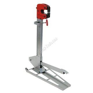 JS Tools  KSM155 Pro Deep Throat  Shrinker/Stretcher