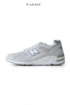 New Balance - M990 NC2 - WHITE UNISEX