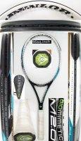 【中古テニスラケット】D0553 ダンロップ バイオミメティックM2.0 値下げしました【H30/07/04】