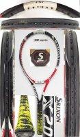 【中古テニスラケット】D0502 スリクソン X2.0