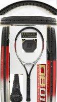 【中古テニスラケット】BS0178 ブリヂストン DB-1