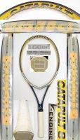 【中古テニスラケット】VO-0258  フォルクル カタパルト8 V-エンジン