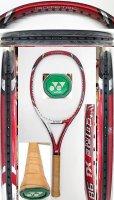 【中古テニスラケット】Y0643 ヨネックス VCORE Xi98(海外モデル)