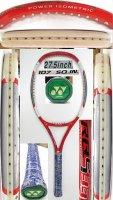 【中古テニスラケット】Y0645 ヨネックス RQS33