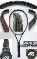 【中古テニスラケット】OT0146  ミズノ プロライト90 PRO LIGHT 90