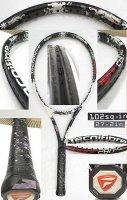 【中古テニスラケット】OT0188  テクニファイバー T-FIGHT280