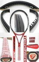 【中古テニスラケット】OT0198  テクニファイバー T-FEEL305XL 値下げしました【H27/08/21】
