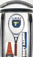 【中古テニスラケット】OT0260 トアルソン フォーティーラブ PRO BR PLUS