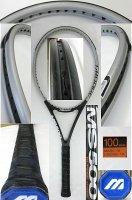 【中古テニスラケット】OT0070 ミズノ MS500