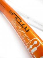 【中古テニスラケット】W1148  ウイルソン   nツアー95