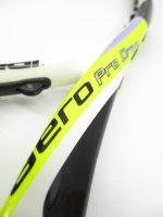 【中古テニスラケット】BA0811 バボラ アエロプロドライブ (2010年モデル)〜値下げしました【R1/09/03】〜
