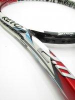 【中古テニスラケット】D0633 スリクソン REVO X2.0 (2013年モデル)