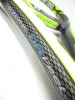 【中古テニスラケット】Y0692 ヨネックス EZONE DRフィール