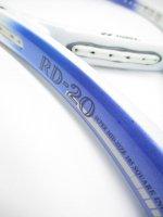 【中古テニスラケット】Y0696 ヨネックス RD-20