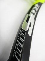 【中古テニスラケット】Y0719 ヨネックス RDS001/90