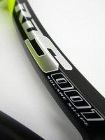 【中古テニスラケット】Y0722 ヨネックス RDS001/98
