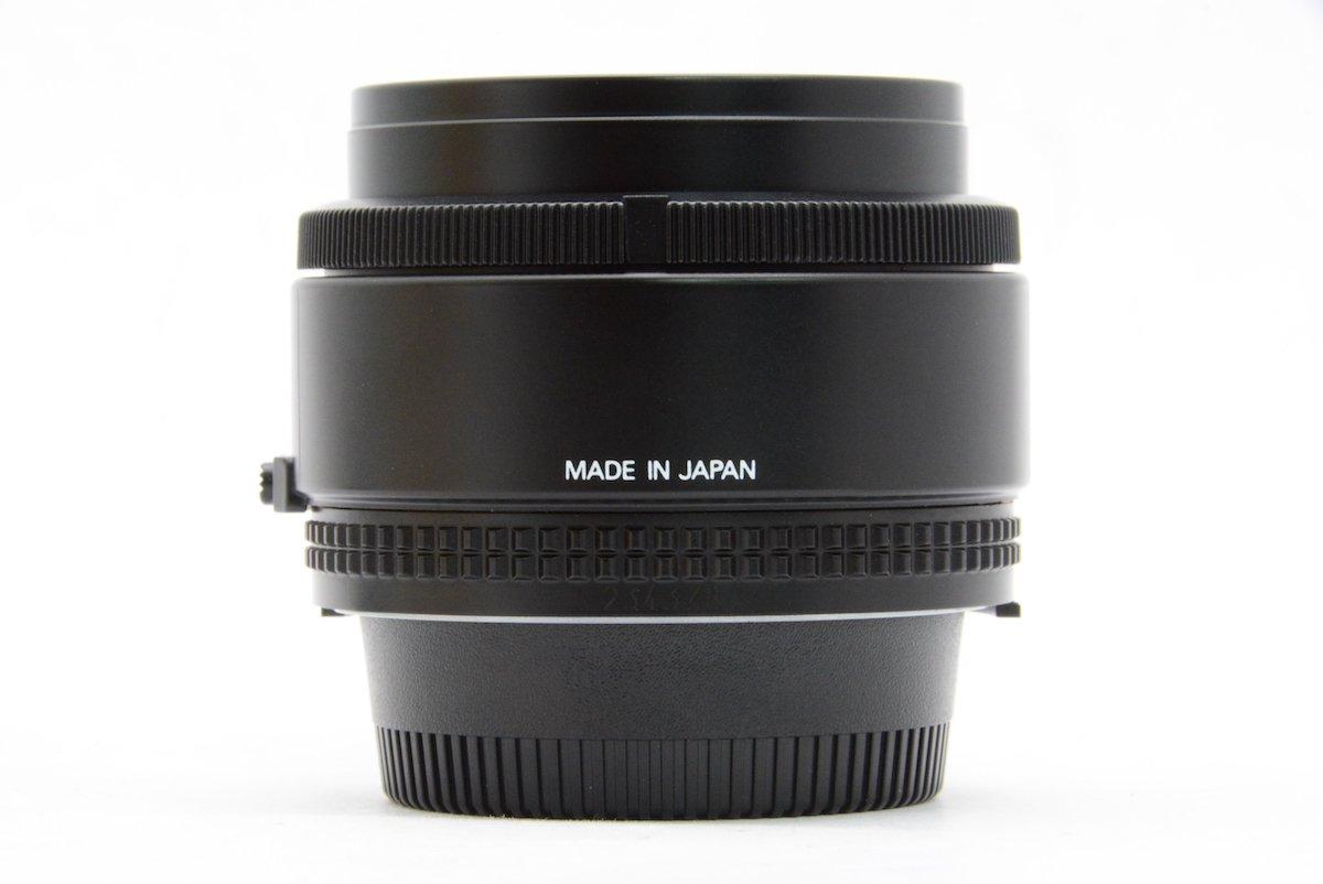 nikon ニコン af nikkor 24mm f2 8 ニコンfマウント filmcameratokyo