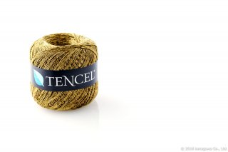 TENCEL® Lace Yarn スペック