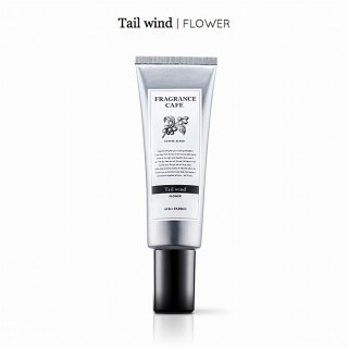 FRAGRANCE CAFE フレグランス カフェ Tail wind / FLOWER フレグランスミスト テイルウィンド / フラワー<img class='new_mark_img2' src='https://img.shop-pro.jp/img/new/icons53.gif' style='border:none;display:inline;margin:0px;padding:0px;width:auto;' />