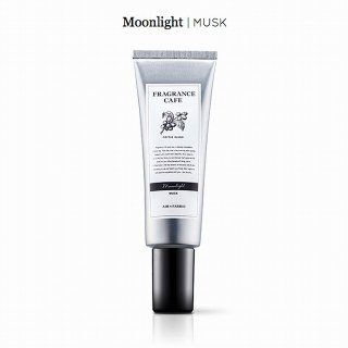 FRAGRANCE CAFE フレグランス カフェ Moonlight / MUSK フレグランスミスト ムーンライト / ムスク<img class='new_mark_img2' src='https://img.shop-pro.jp/img/new/icons53.gif' style='border:none;display:inline;margin:0px;padding:0px;width:auto;' />
