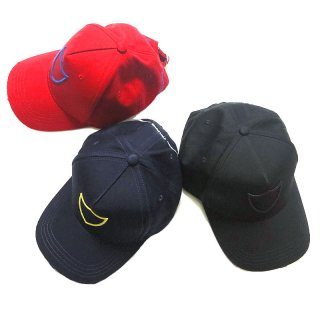 HTC エイチティーシー HTC LOGO BASEBALL CAP ロゴキャップ<img class='new_mark_img2' src='https://img.shop-pro.jp/img/new/icons2.gif' style='border:none;display:inline;margin:0px;padding:0px;width:auto;' />