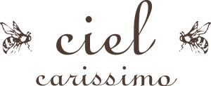 シエル(ciel)ウェディンググッズとデザイン文具の販売