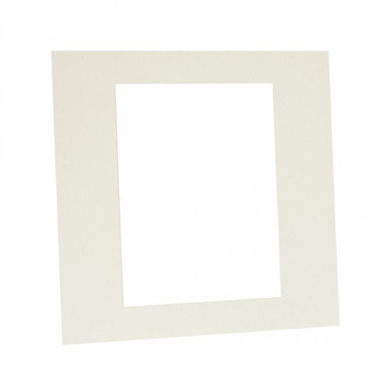 PAO-SX-001 合皮フォト台紙用 追加中枠 角1 六切りサイズ