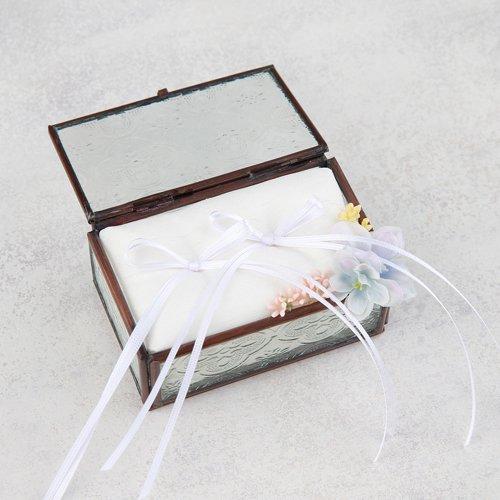 RGC-LP リングガラスケース ロリポップ